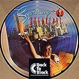 Breakfast in America (Pict [Vinyl LP]