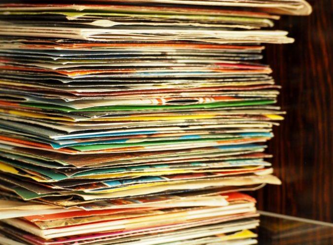 Schallplatten aufbewahren – So lagert ihr Euer Vinyl richtig!